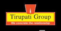 Tirupati Group