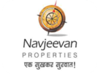 Navjeevan Proparties