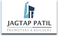 Jagtap Patil Builder