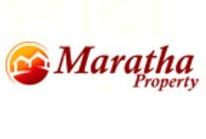 Maratha Property