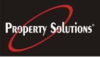 Property Solutions Pune