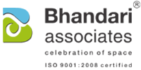 BU Bhandari