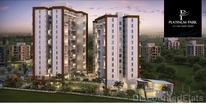 2 BHK Residential Apartments for Sale at Platinum Park Hinjewadi Pune
